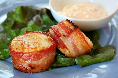Bacon-Wrapped-Scallops-5