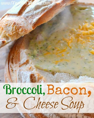 Broccoli-Bacon-and-Cheese-Soup