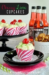 Cherry-Lime-Cupcakes-title-2-edit