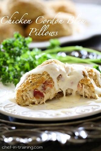 Chicken-Cordon-Bleu-Pillows-3