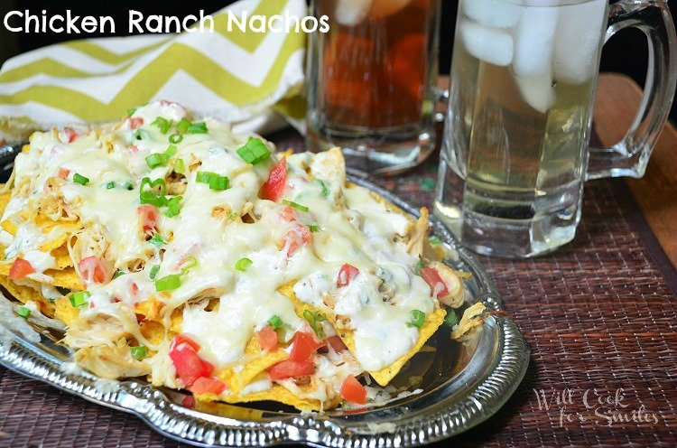 Chicken-Ranch-Nachos willcookforsmiles.com