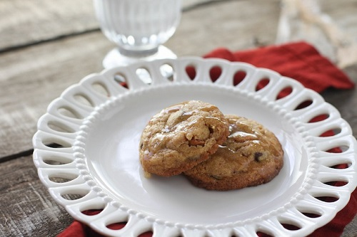 Chocolate-Chip-Bacon-Cookies-1