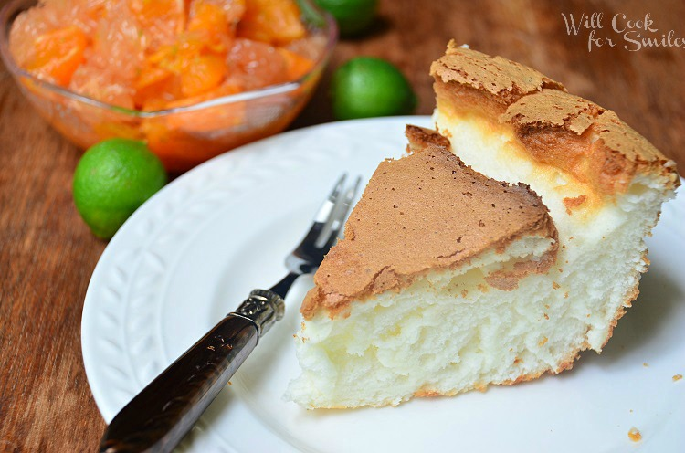 Citrus-Salsa-Cake-Topping 4 willcookforsmiles.com