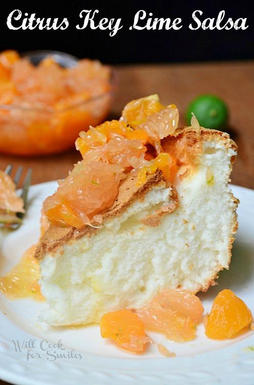 Citrus-Salsa-Cake-Topping 5 willcookforsmiles.com