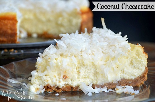 Coconut-Cheesecake-4-willcookforsmiles.com_