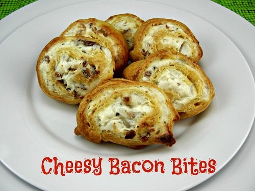 Easy-Appetizer-Cheesy-Bacon-Bites.-Family-Recipe-Friday-@-The-Tasty-Fork-easyrecipe-1024x768