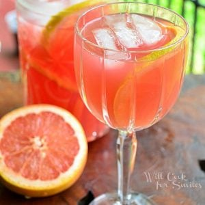Cooking at home recipes 5 easy cinco de mayo alcoholic drinks for Easy mixed drinks to make at home