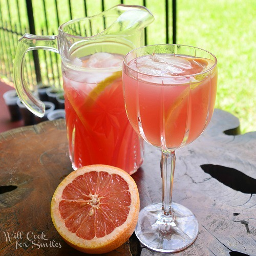 Grapefruit Sangria cr1