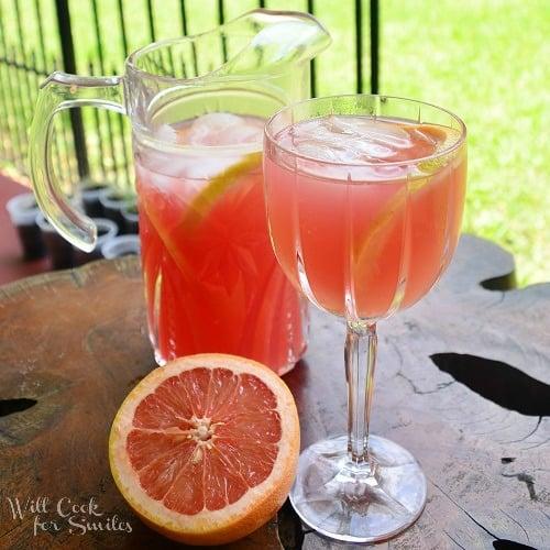 Grapefruit Sangria cr1