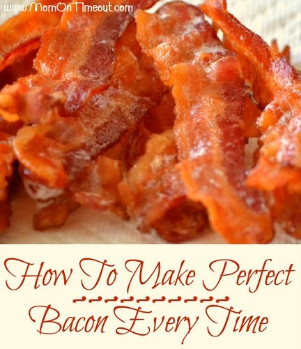 How-To-Make-Perfect-Bacon-Every-Time-001