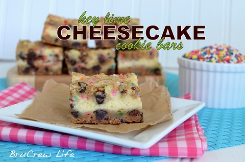 Key-Lime-Cheescake-cookie-bars-1