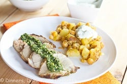 Lime-Pork-with-ChimiChurri