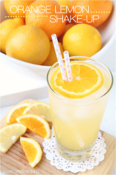 Orange-Lemon-Shakeup-7