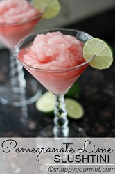 Pomegranate-Lime-Slushtini-2a-txt