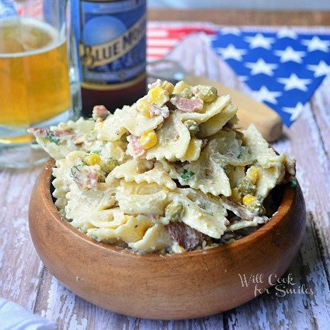 Ribbons-and-Bows-Pasta-Salad cr1