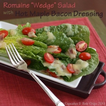 Romaine-Wedge-Salad-with-Hot-Maple-Bacon-Dressing-1-title-wm