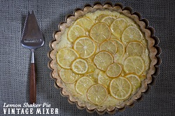 Tartine_Lemon_Shaker_Pie_Recipe