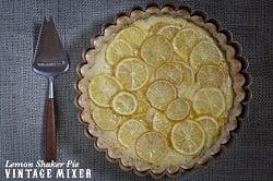 Tartine_Lemon_Shaker_Pie_Recipe