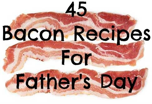 bacon-recipes