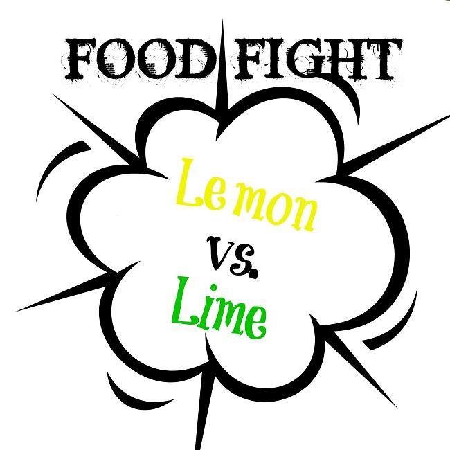 blank square 11 lemon v lime