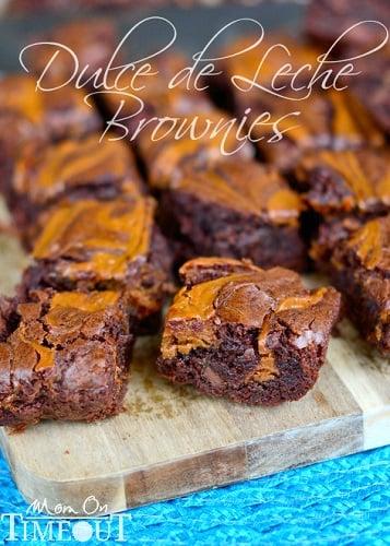 dulce-de-leche-brownies-recipe