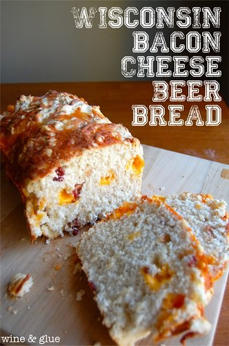easy_good_bacon_cheese_beer_bread