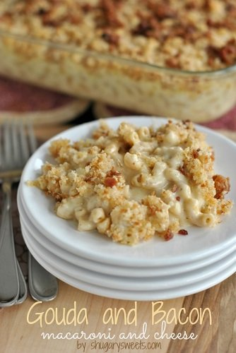 gouda-and-bacon-macaroni-and-cheese-4