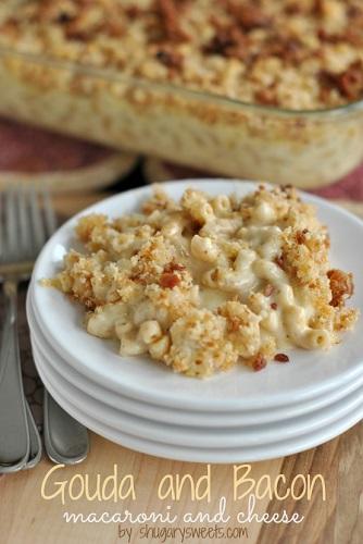 gouda-and-bacon-macaroni-and-cheese-4
