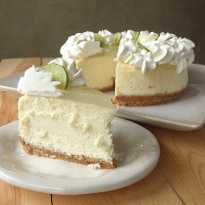 lime cheesecake key lime cheesecake pie key lime cheesecake key lime ...