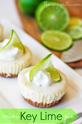 key_lime_piefinal4