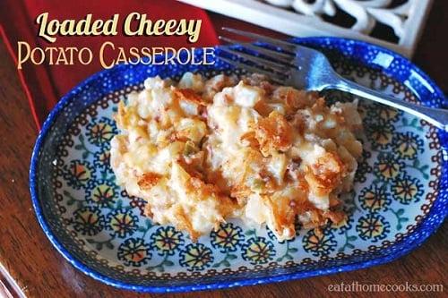 loaded-cheesy-potato-casserole-done