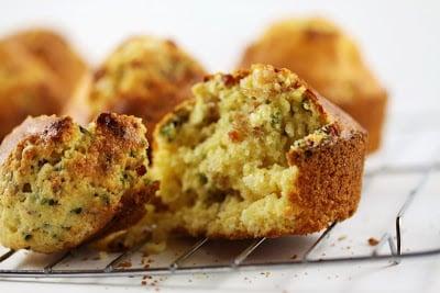 ydbg brokeback muffin