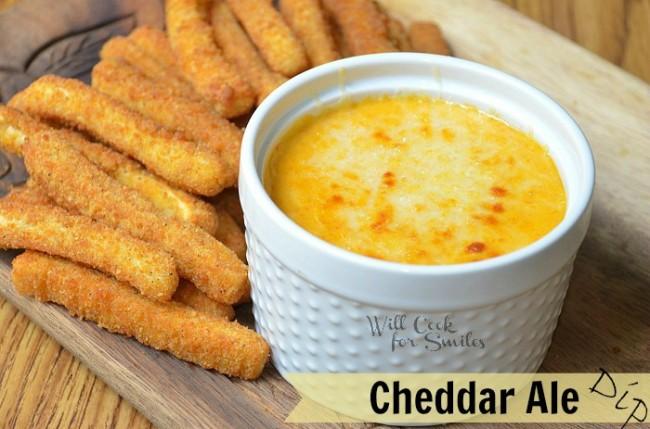 Cheddar-Ale-Dip-2ed