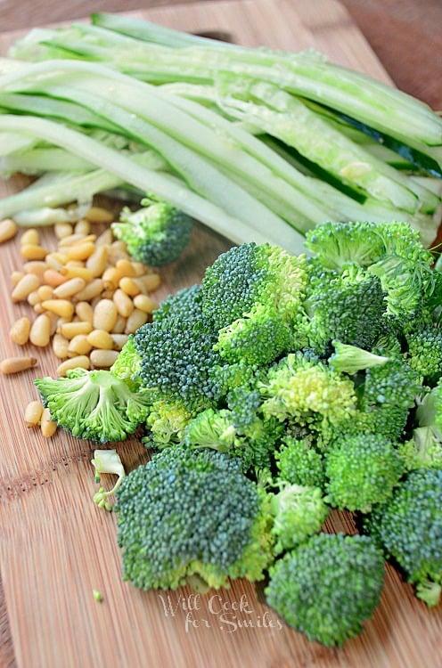 Cool-Broccoli-Cucumber-Salad