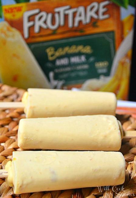 Fruttaire-Banana-&-Milk