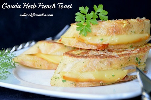 Gouda_Herb_French_Toast_ed
