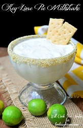 Key-Lime-Pie-Milkshake-1-willcookforsmiles.com_