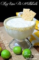 Key-Lime-Pie-Milkshake-1-willcookforsmiles.com_