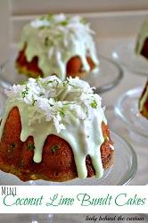 Lady-Behind-The-Curtain-Mini-Coconut-Lime-Bundt-Cakes-1