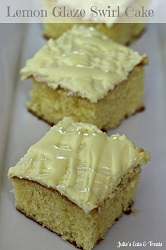 Lemon-Glaze-Swirl-Cake-Blog