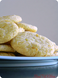 LemonCitrusCookies3