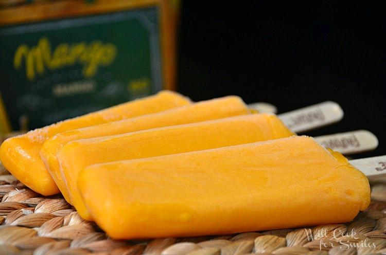Mango-Fruttare 1