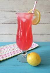 Pink-Lemonade-048a
