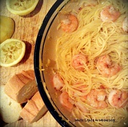 Roasted-Shrimp-Lemon-Pasta