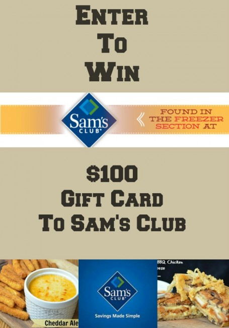Sams Giveaway Collage