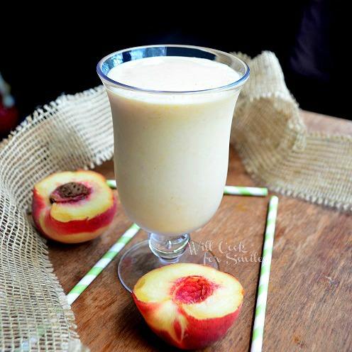 Skinny-Peaches-and-Cream-Milkshake cred