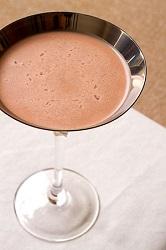 chocolate-martini-recipe-1