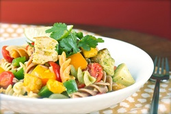 cilantro-lime-pasta-salad-for-blog-111
