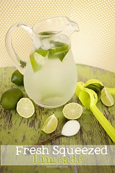 fresh-squeezed-limeade