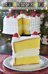 lemon-cheesecake-cake-title1